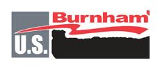 Burnham Boiler Company logo