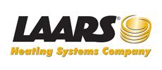 Laars logo