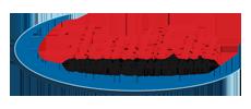 Slant Fin logo